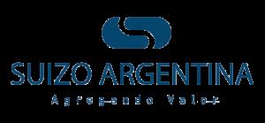 Suizo-Argentina-Logo-Cliente