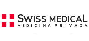Swiss-Medical-Logo-Cliente