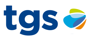 TGS-Logo-Cliente