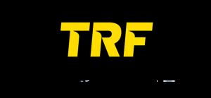 TRF-Logo-Cliente