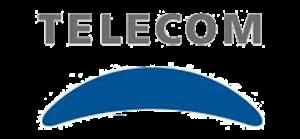 Telecom-Logo-Cliente